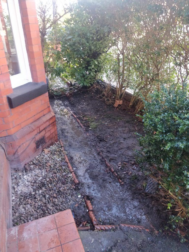 Rubbish Removal Fallowfield 2