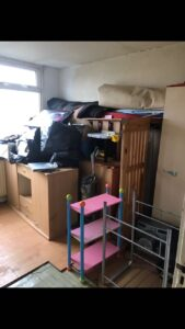 House Clearance In Manchester